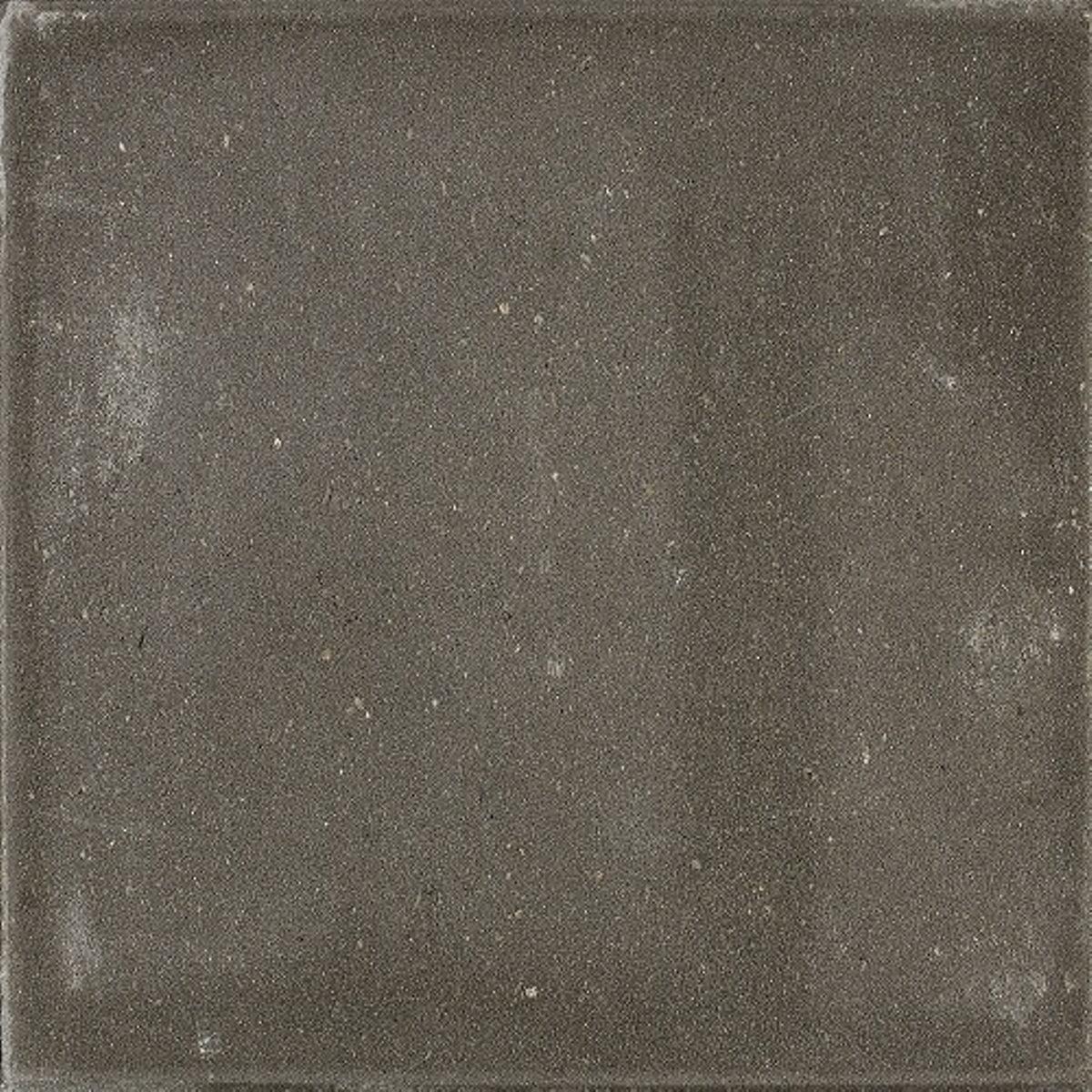 Betontegel grijs 30x30