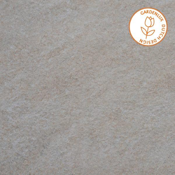 Cera3Line Pietra Serena Cream