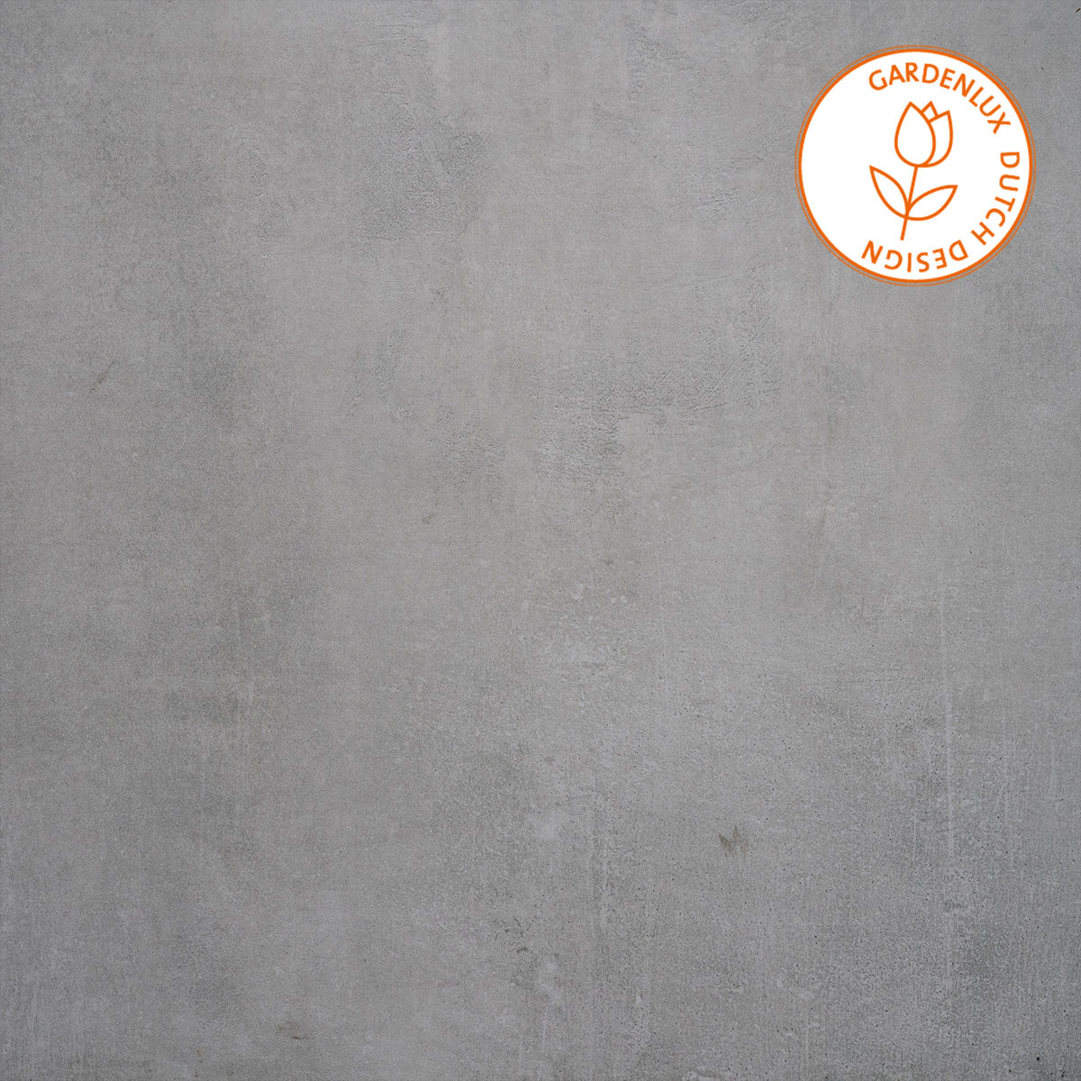 Cera3Line Square Grey
