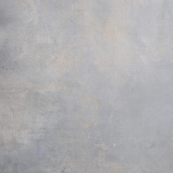 Cera4Line Mento Corten Dark Grey