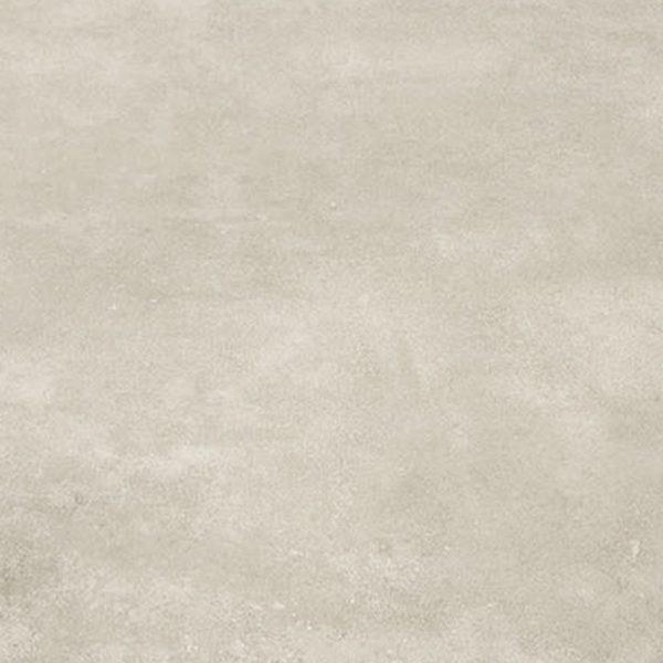 Ceramica Lastra Boost White