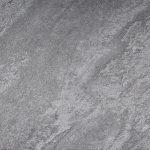 Ceramica Lastra Brave Grey 45x90