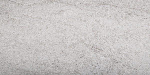 Ceramica Lastra Brave Gypsum 45x90