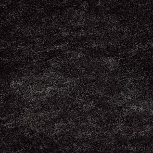 Ceramica Lastra Klif Dark