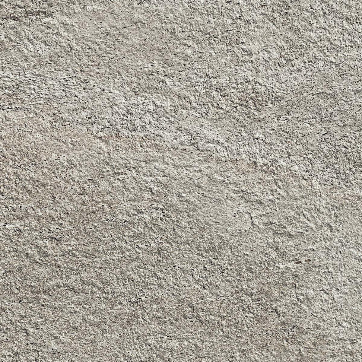 Ceramica Lastra Klif Silver