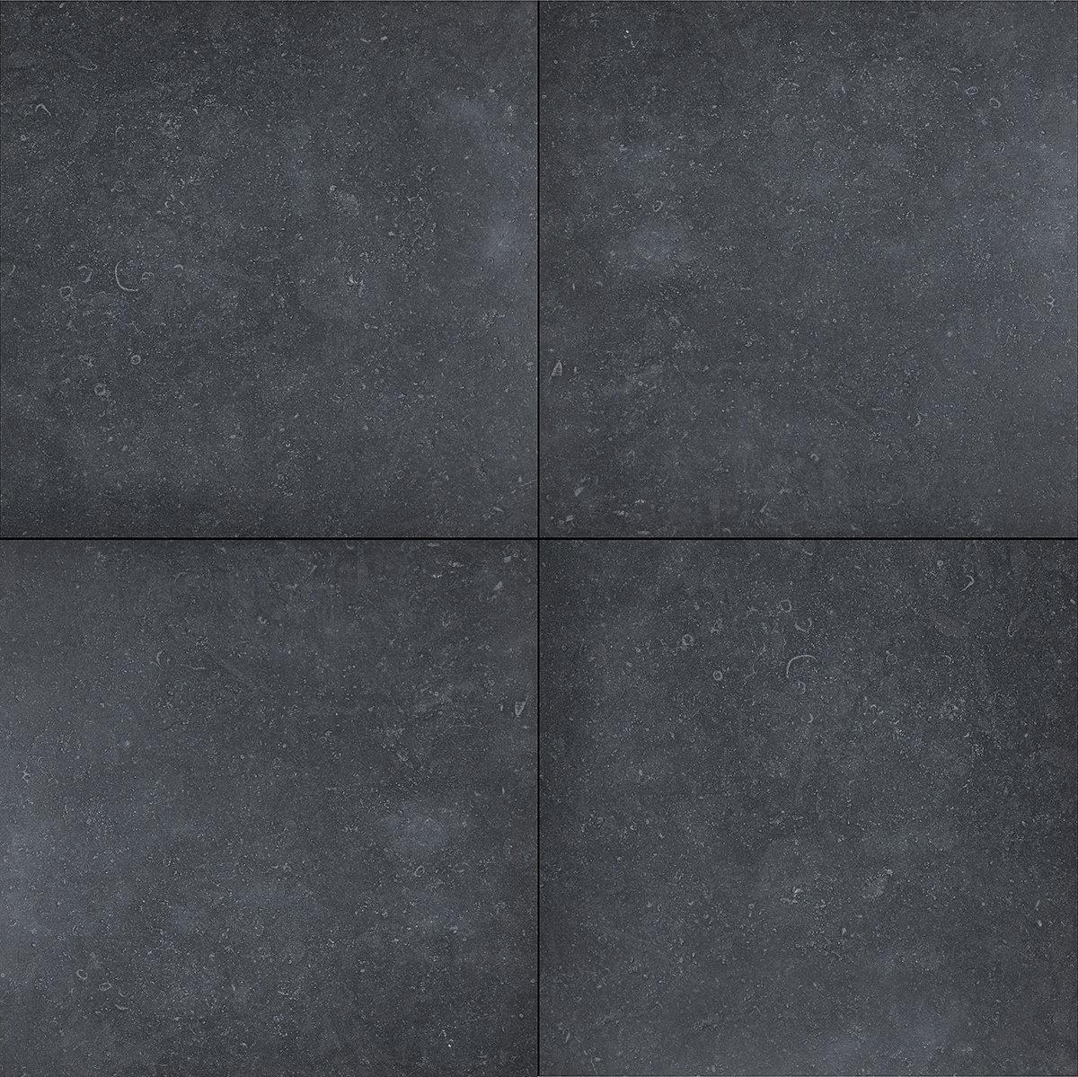 Ceramica Lastra Seastone Black