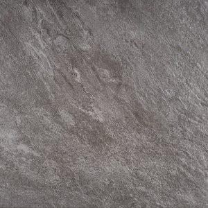 Ceramica Lastra Trust Titanium 45x90