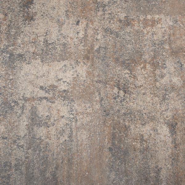 Piastralla Piatta Calce 60x60