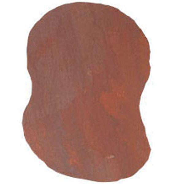 Flagstone Deccan red