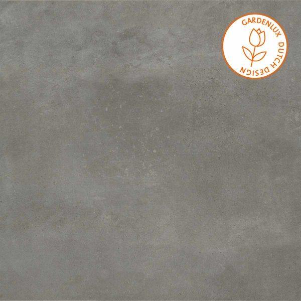 Cera3Line Bologna Dark Grey