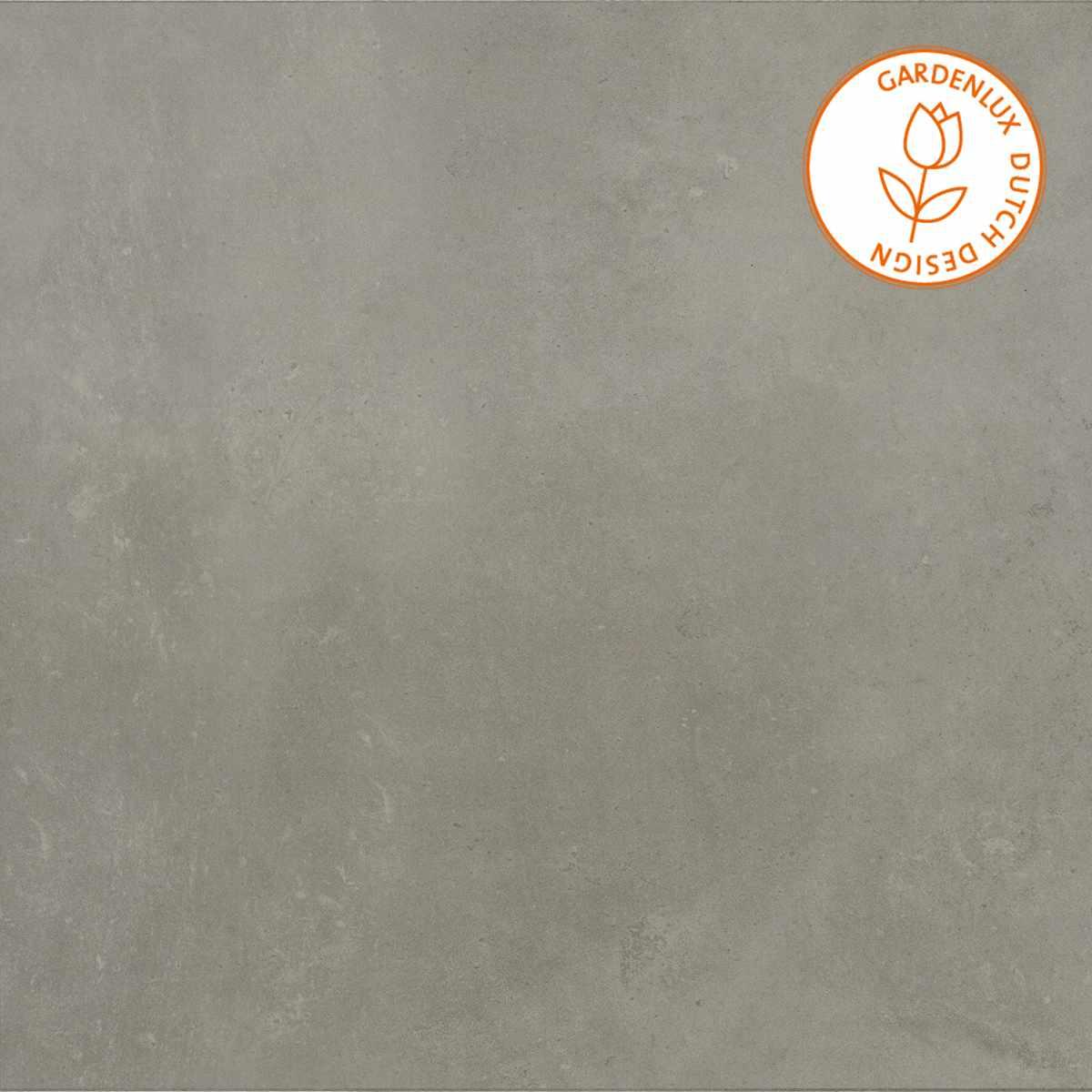 Cera3Line Bologna Grey