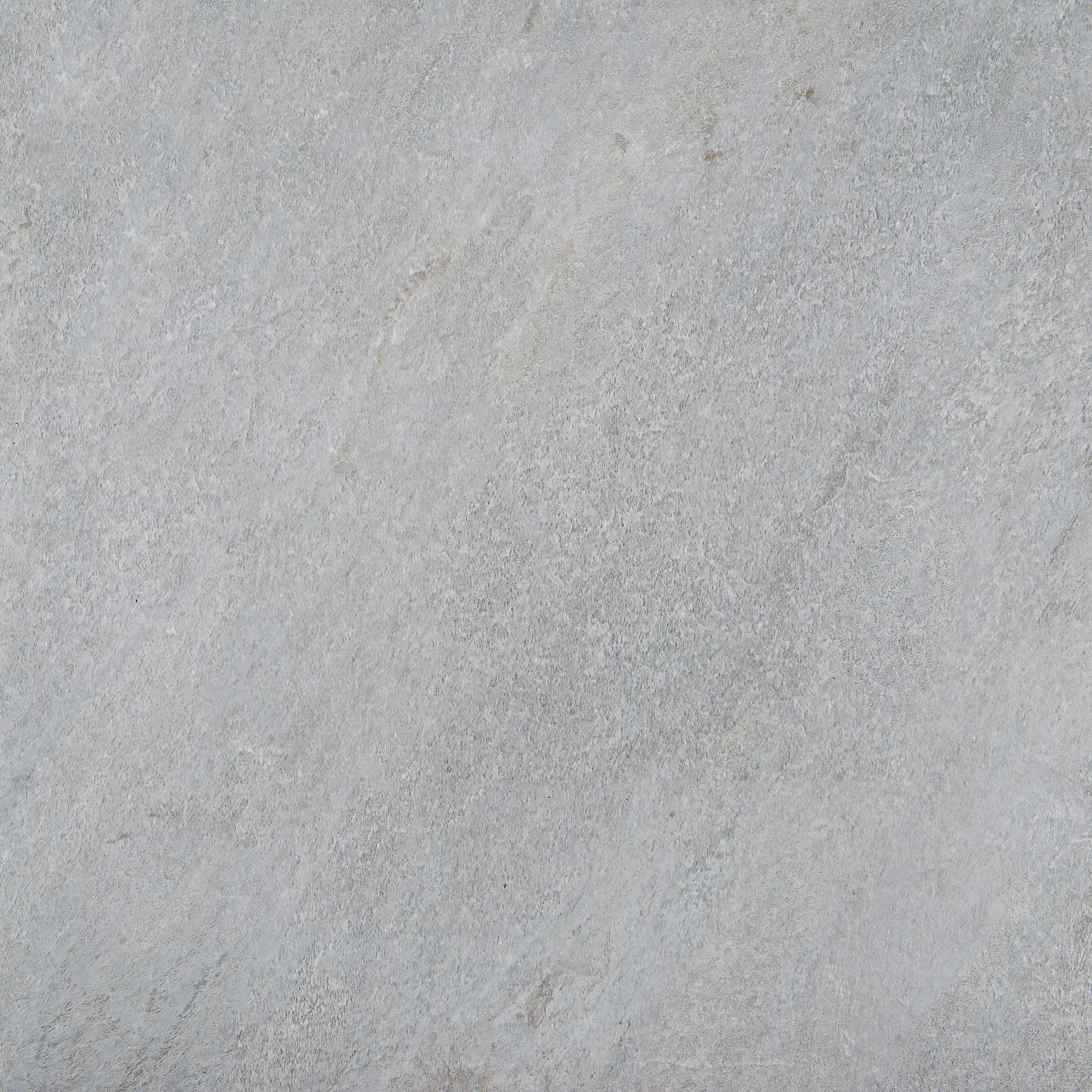 Cera4Line Promenade Grey