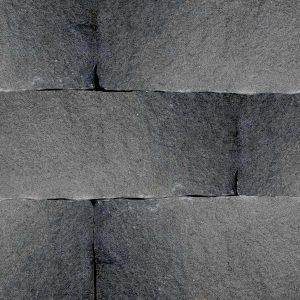 Natuursteen Elementen Basalt Rion