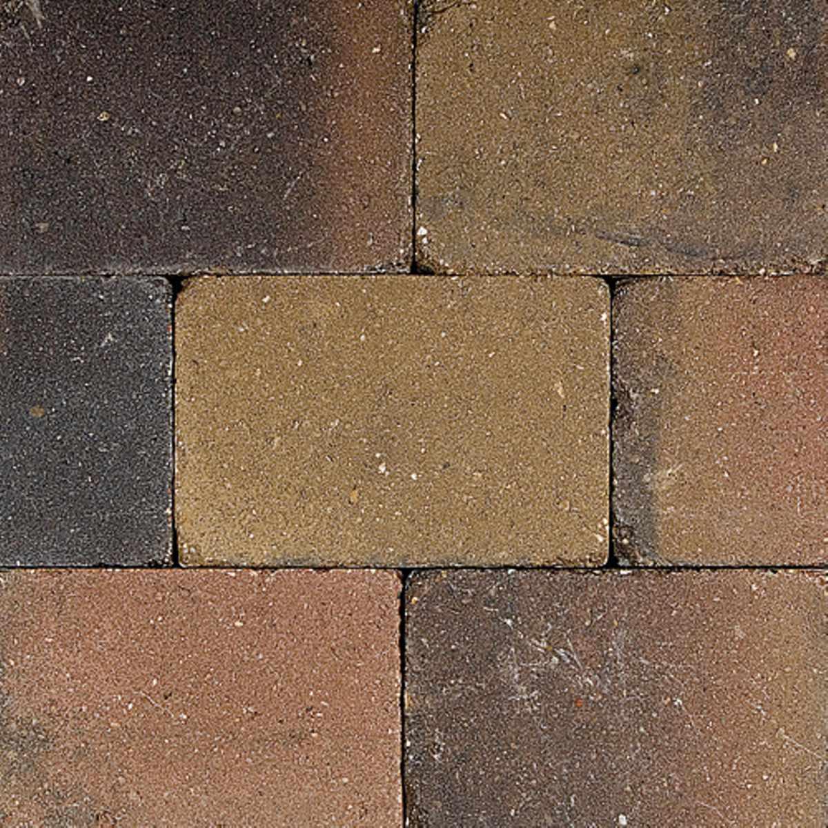 Pebblestones Loe Bar 20x30