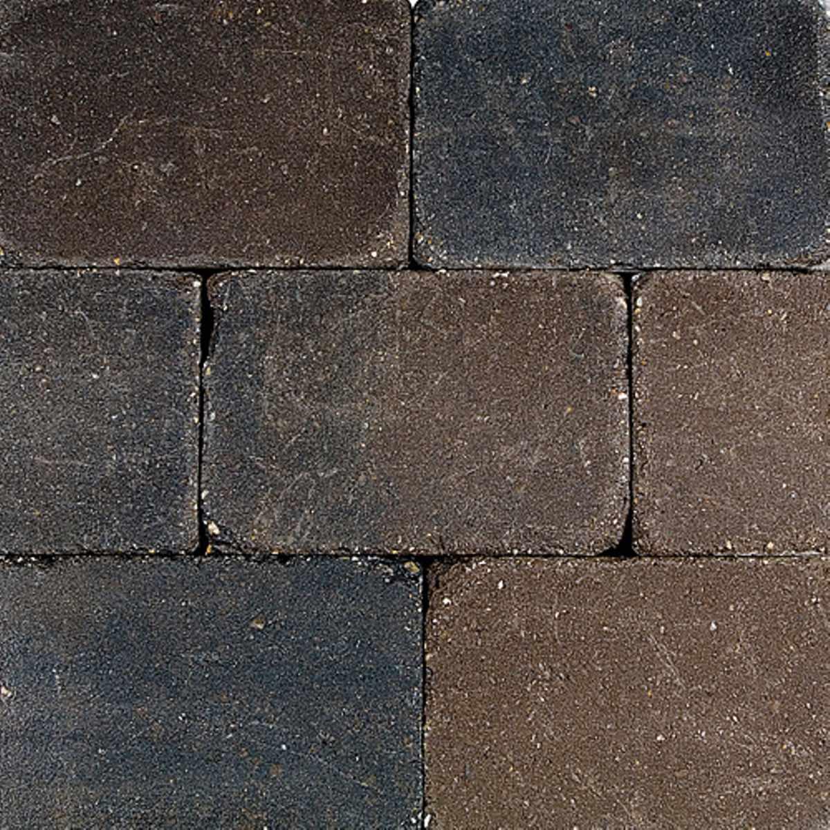 Pebblestones Marazion 20x30