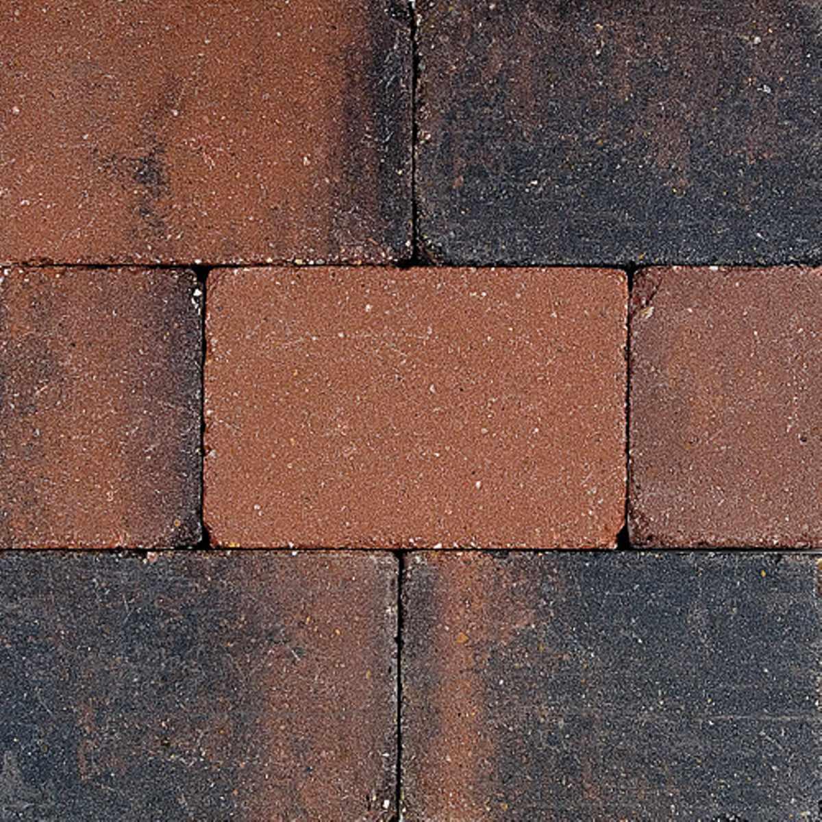 Pebblestones Porthleven 20x30