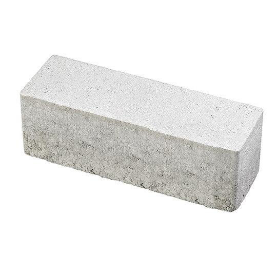 Aqua Bricks gesloten grijs